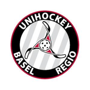 Basel Regio UHC