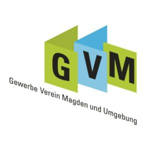Gewerbeverein Magden