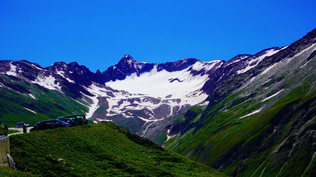 Glacierexpress II-62