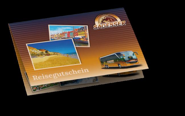 Saegesser_Gutschein_1