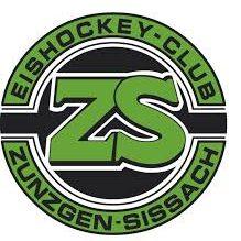 zs-logo