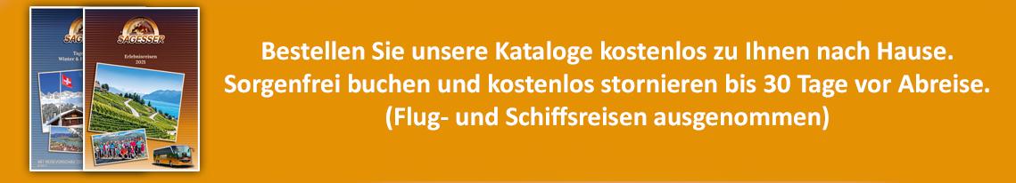 thumbnail_katalogteaser